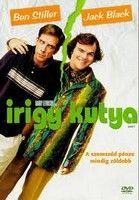 Irigy kutya (2004) online film