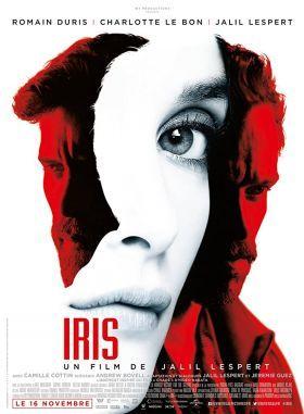 Iris (2016) online film
