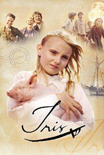 Írisz (2011) online film