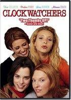 Irodai lányok (Clockwatchers) (2010) online film