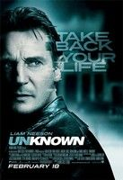 Ismeretlen férfi (2011) online film