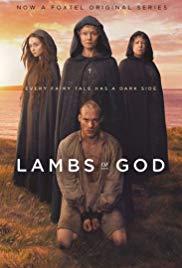 Isten bárányai 1. évad (2019) online sorozat