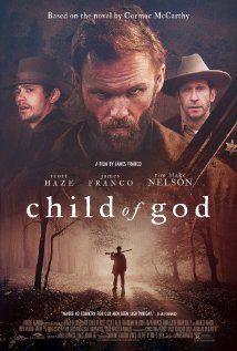 Isten gyermeke (2013)
