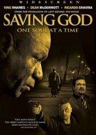 Isten a pokolban (2008) online film