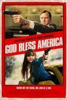Isten áldja amerikát - God Bless America (2011) online film