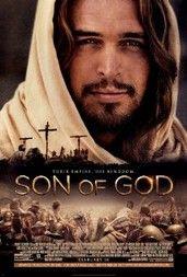 Isten fia (2014) online film