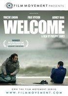 Isten hozott! (2009) online film