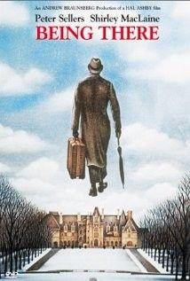 Isten hozta, Mister! (1979) online film