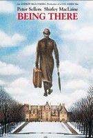 Isten hozta, Mr... (1979) online film