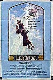 Istenben b�zunk, avagy vall�st akarunk (1980)