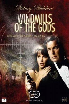 Istenek malmai (1988) online film