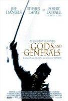 Istenek és katonák (2003) online film