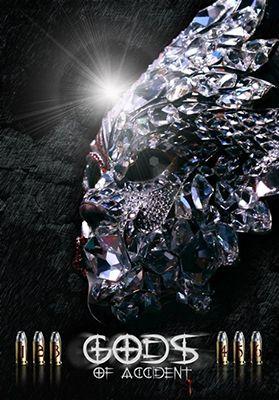 Isteni színjáték (2010) online film