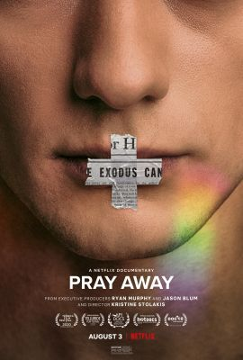 Istennel a vágy ellen (2021) online film