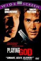 Istent játszva (1997) online film
