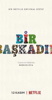 Isztambul lüktető szíve 1. évad (2020) online sorozat