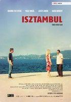 Isztambul (2011) online film