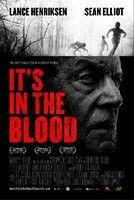 It's in the Blood (2012) online film