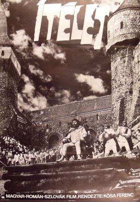 �t�let (1970) online film