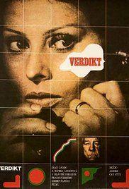 Ítélet (1974) online film