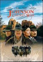 Ítéletlovasok (2002) online film