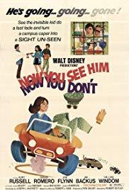 Itt a fiú, hol a fiú? (1972) online film
