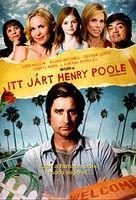 Itt járt Henry Pool (2008) online film