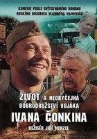 Ivan Csonkin közlegény élete és különleges kalandjai (1994) online film