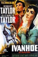 Ivanhoe (1952) online film