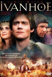 Ivanhoe (1982) online film