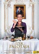 Ízek palotája (2012) online film