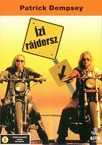 Ízi rájdersz (1999) online film