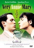 Ízig-vérig Annie Mary (2001) online film
