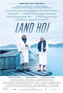 Izlandi kaland (2014)