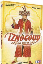 Iznogoud (2005) online film