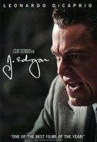 J. Edgar (2011) online film