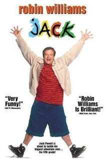 Jack (1996) online film