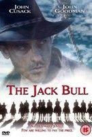 Jack Bull (1999) online film