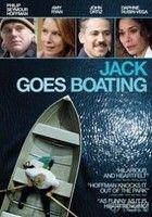 Jack csónakázni megy (2010) online film