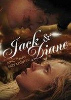 Jack és Diane (2012) online film