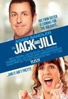 Jack és Jill (2011) online film