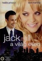 Jack és Jill a világ ellen (2008) online film