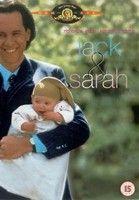 Jack és Sarah (1995) online film