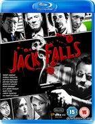 Jack Falls (2011) online film
