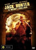 Jack Hunter - A Menny csillaga (2008) online film