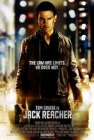 Jack Reacher (2012) online film