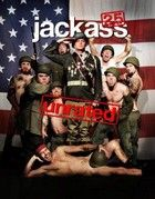 Jackass 2.5 (2007) online film