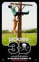 Jackass 3D (2010) online film