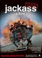 Jackass - A vadbarmok támadása online film