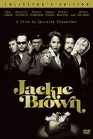 Jackie Brown (1997) online film